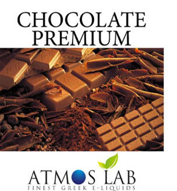 Atmos Lab CHOCOLATE PREMIUM