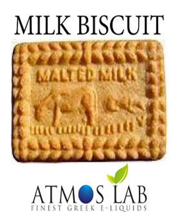 Milk Biscuit european quality ejuice eliquids