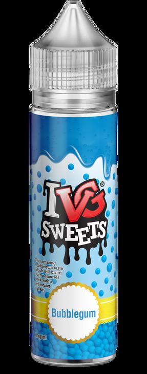 IVG | Pops | Bubblegum Millions Lollipop