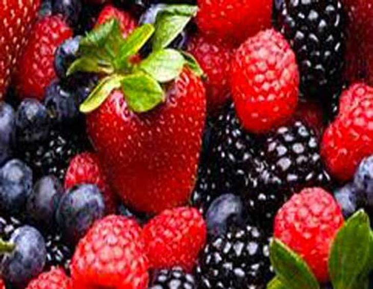 zerocig forestfruits e-juice