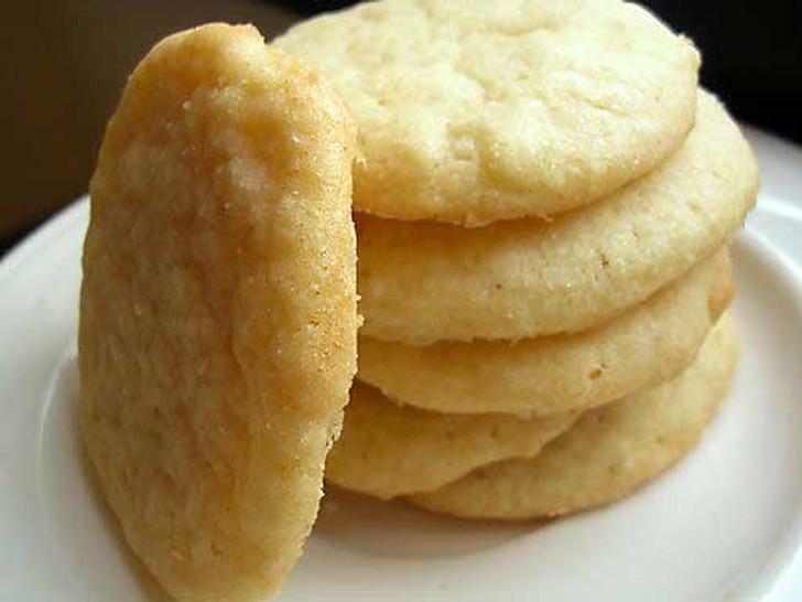 zerocig cookies ecigforlife e-liquids