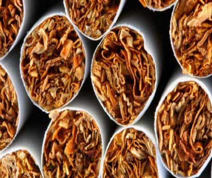 Atmos Lab tobacco tobacco european quality ejuice eliquid