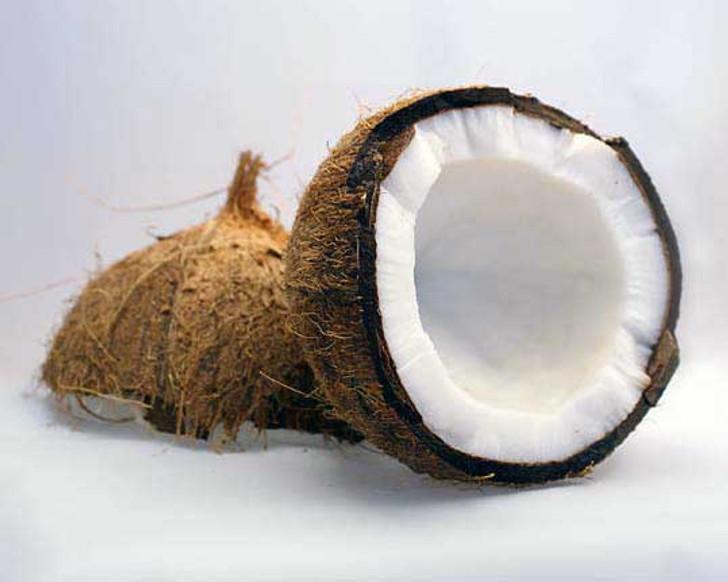 coconut e-liquids