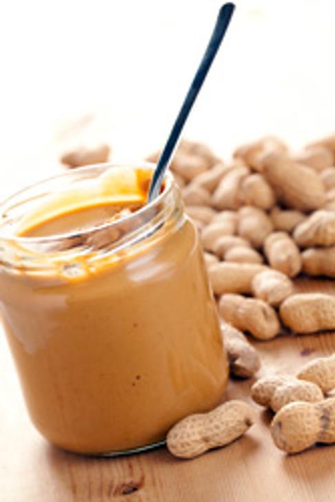 Peanut Butter E Juice Baker Vapor ecigforlife