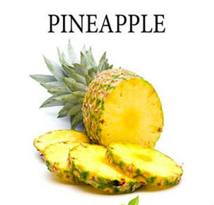 zerocig pineapple ecigforlife e cigarette starter kits