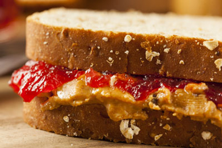 peanut butter and jelly zerocig e-liquid