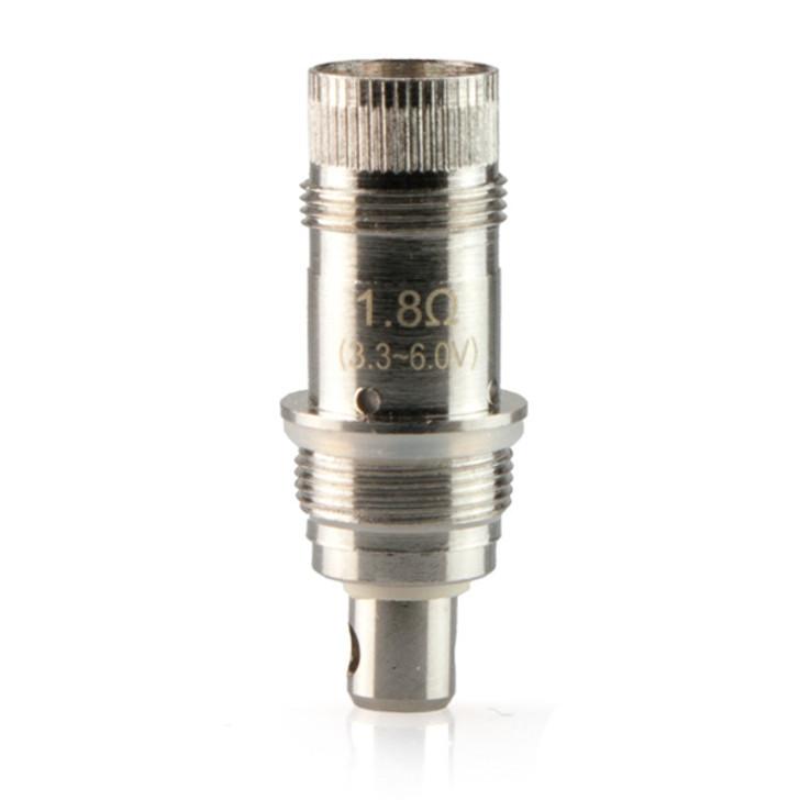 Aspire Nautilus coil for personal vaporiser