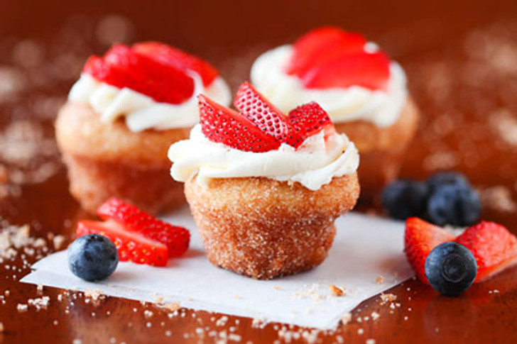 strawberry shortcake zero e-juice