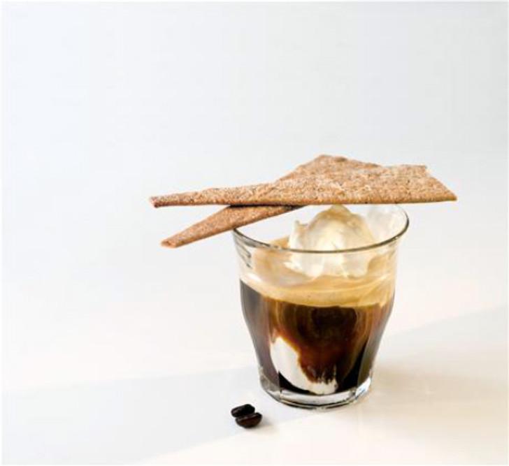 Coffee Eclair Reserve eliquid ecigforlife