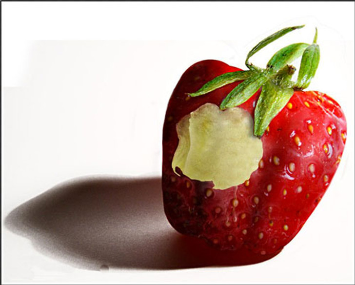 strawberry-&-apple-personal-vapourizer-eliquid-ecigforlife