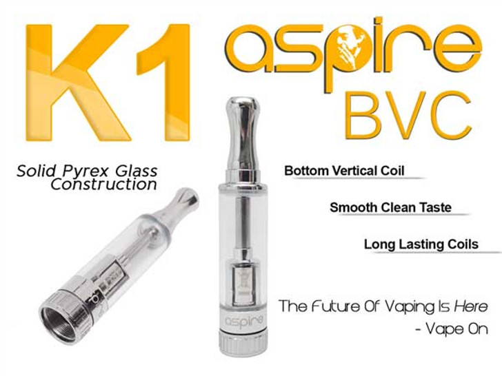K1-Aspire-Glassomiser-ecigforlife