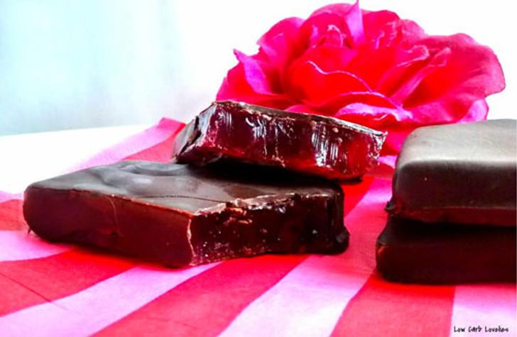 turkish delight chocolate reserve for ecigforlife