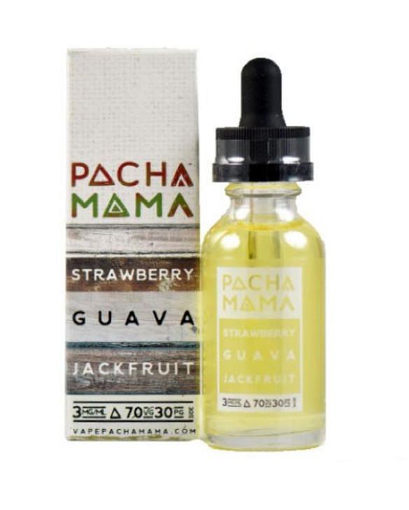 Patcha-Mama-Guava-Strawberry-Jackfruit-for-ecigforlife