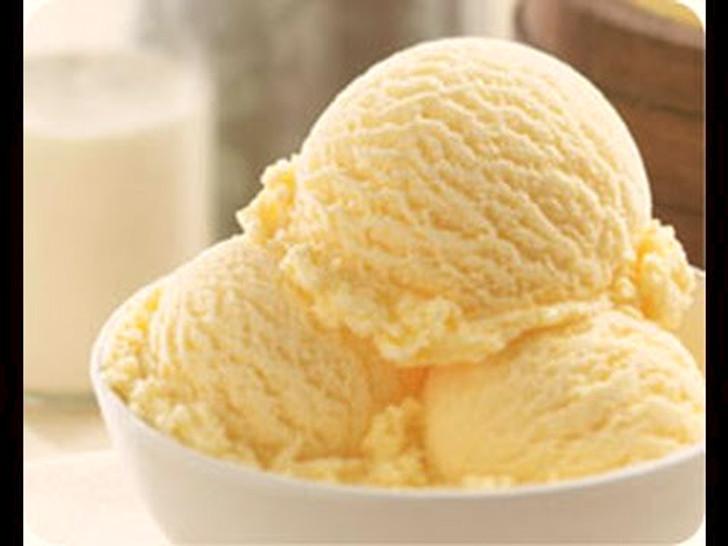 vanilla ice cream reserve eliquid for ecigforlife