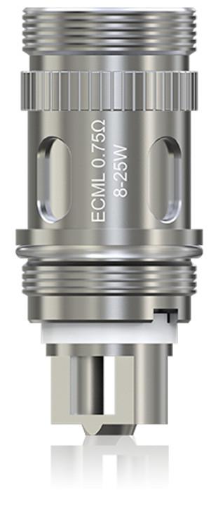 Eleaf Melo 3 Nano for ecigforlife