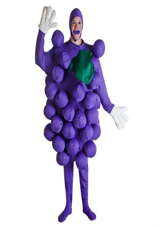 Grape Me Grape You |ecigforlife