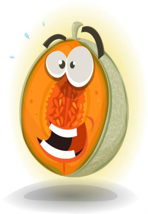 Melon Global E-Liquid Vaping | ecigforlife