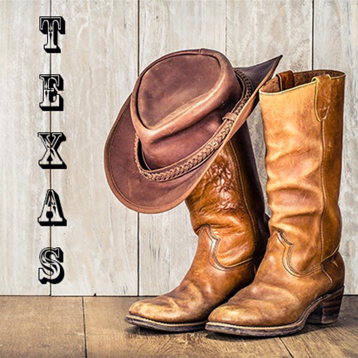 Texas Tobacco  reserve personal vapourizer eliquid for ecigforlife