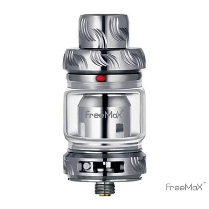 FireLuke Mesh PRO Tank by Freemax Vape | ecigforlife