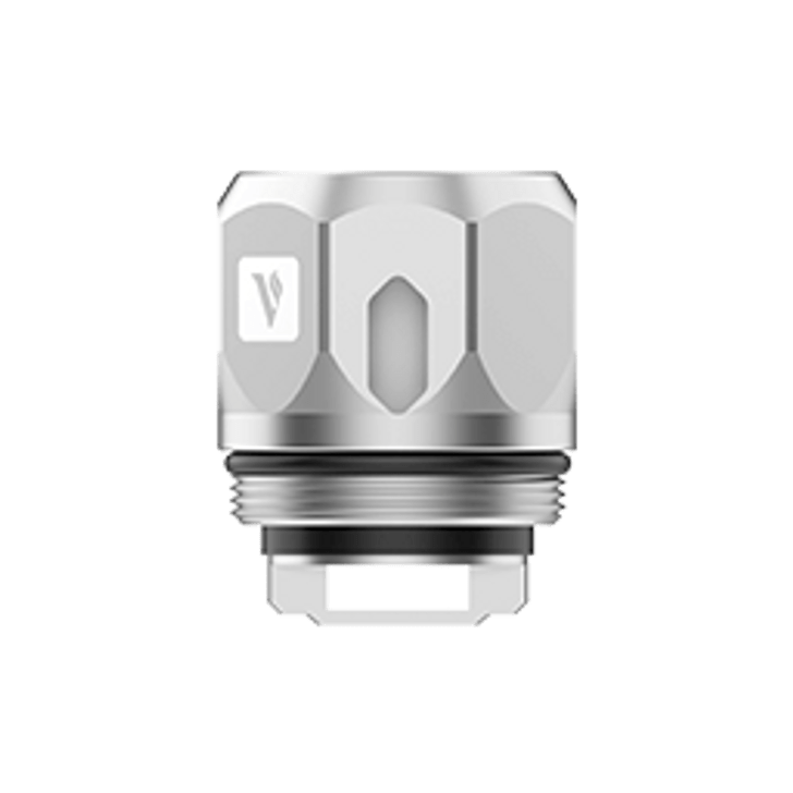 Buy Vaporesso GT Mesh coils for Sky Solo and Solo Plus