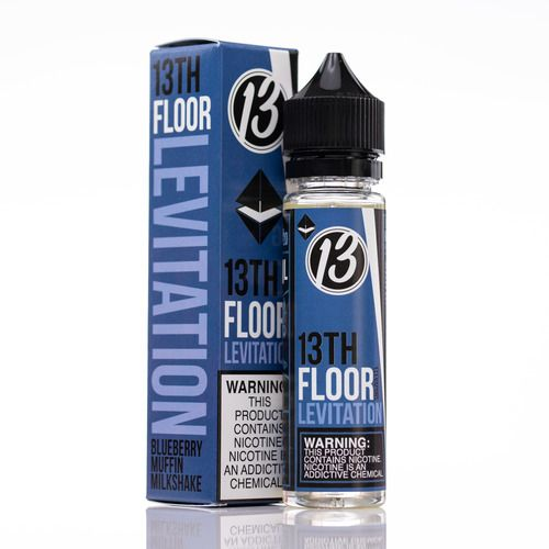 13th-floor-elevapors-levitation-e-liquid-60ml-at-ecigforlife.jpg