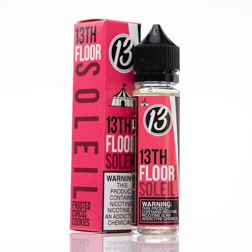 13th-floor-elevapors-soleil-e-liquid-at-ecigforlife.jpg