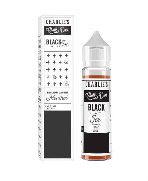 60ml-charlie-s-chalk-dust-black-ice.jpg