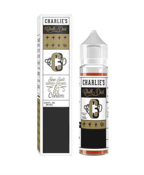 60ml-charlie-s-chalk-dust-ccd3.jpg