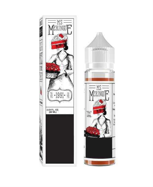 60ml-charlie-s-chalk-dust-meringue-ms.jpg