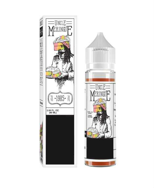 60ml-charlie-s-chalk-dust-meringue-uncle.jpg