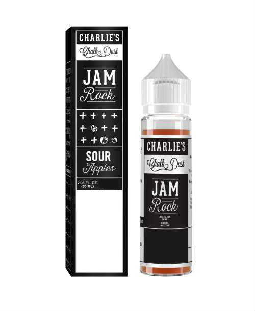 60mlcharlie-s-chalk-dust-jamrock.jpg