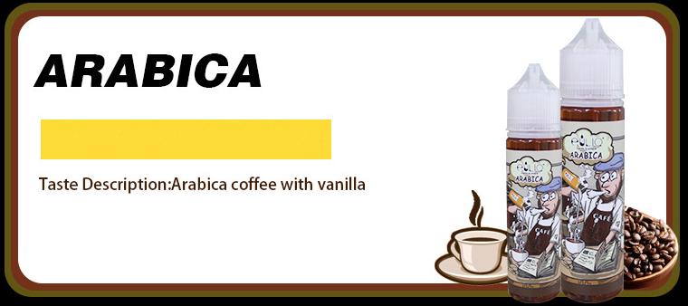 arabica-vapejuice-ecigforlife.png