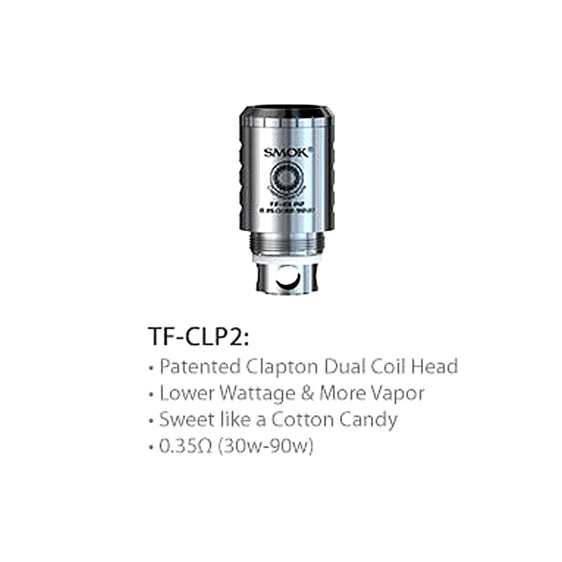 authentic-smoktech-tf-clp2-coil-heads-for-tfv4-tfv4-mini-silver-035-ohm-ecigforlife.jpeg