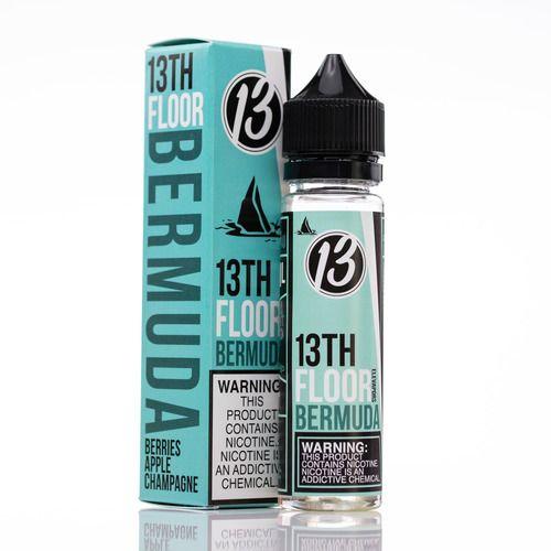 bermuda-e-liquid-60ml-at-ecigforlife.jpg