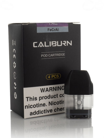 caliburn-replacement-pod-by-uwell-for-ecigforlife.jpg