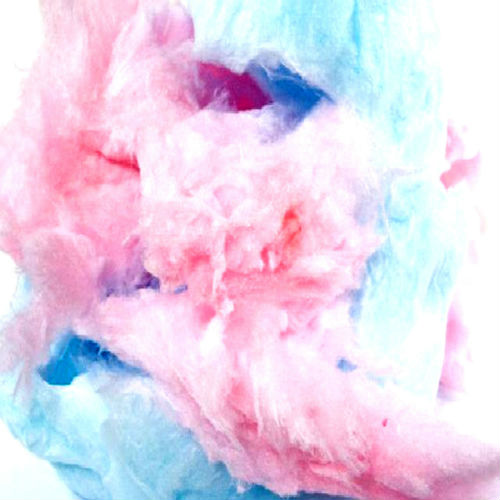 cotton-candy-reserve-for-ecigforlife.jpg