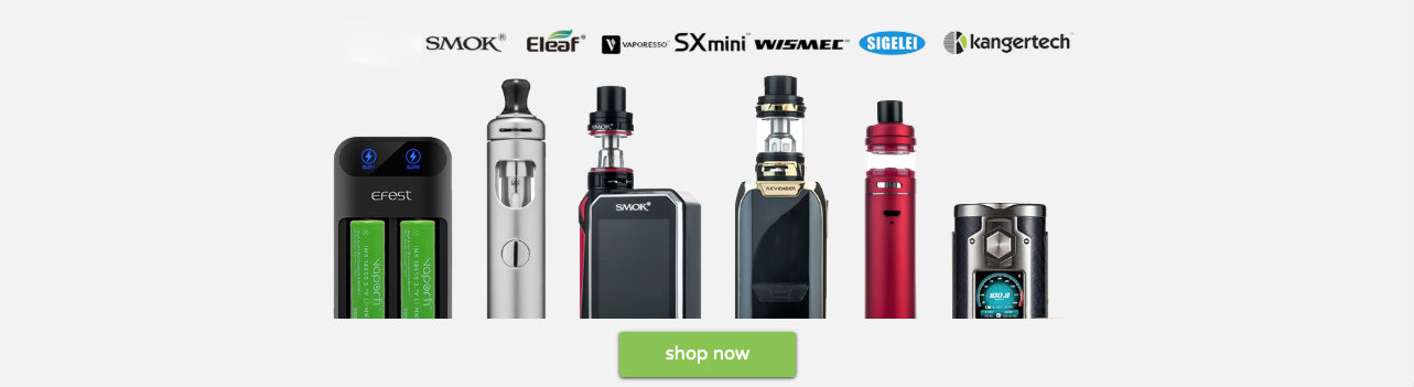ecigforlife-electronic-cigarettes-vaporizers-and-e-liquid-australia.jpg