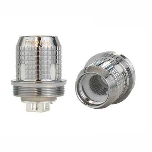 freemax-fireluke-mesh-replacement-coil-ecigforlife.jpg