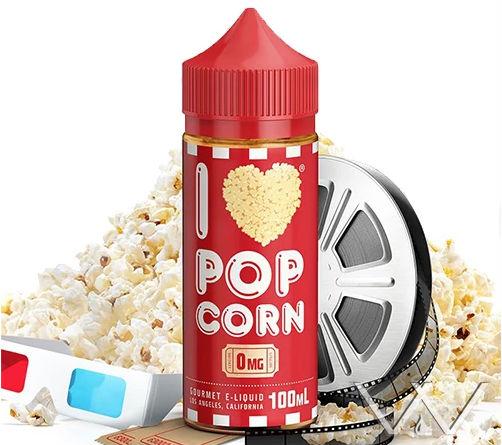 i-love-popcorn.jpg