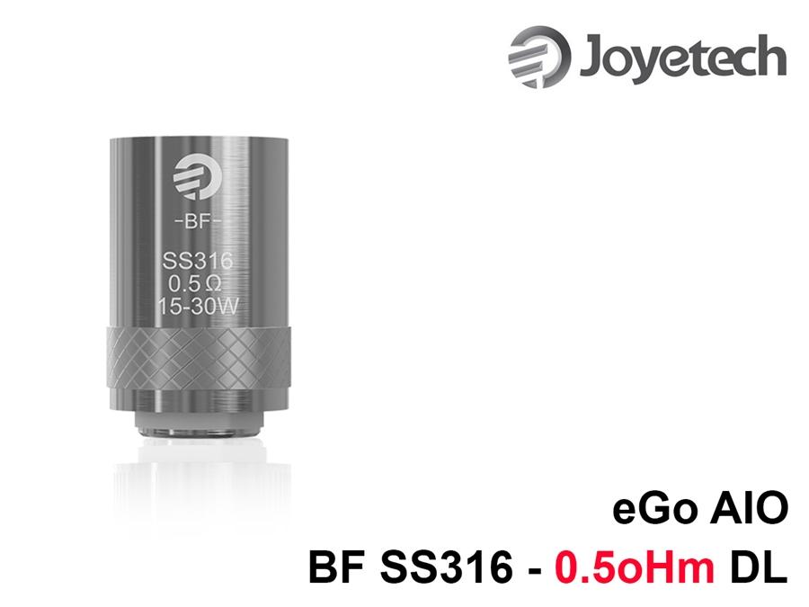 joy-aio-coils-05-2.jpg
