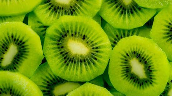 kiwi-reserve-eliquid-for-ecigforlife.jpg