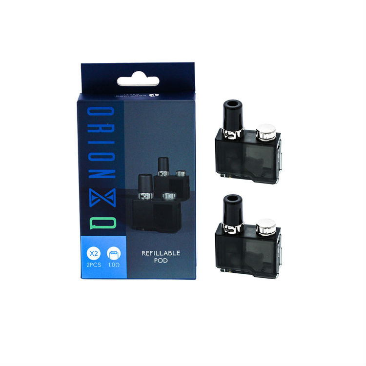 lost-vape-orion-q-replacement-pod-cartidges-2-pack-2ml.jpg