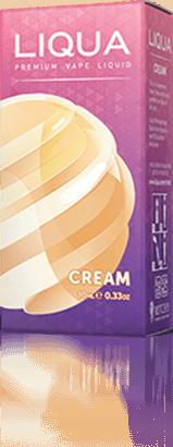mono-cream.png