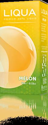mono-melon.png
