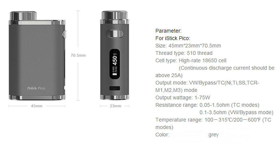pico-mod-battery-eleaf.jpg