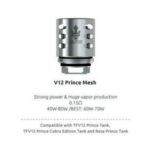 smok-v12-prince-mesh-0-15-ohm-coils-at-ecigforlife.jpg