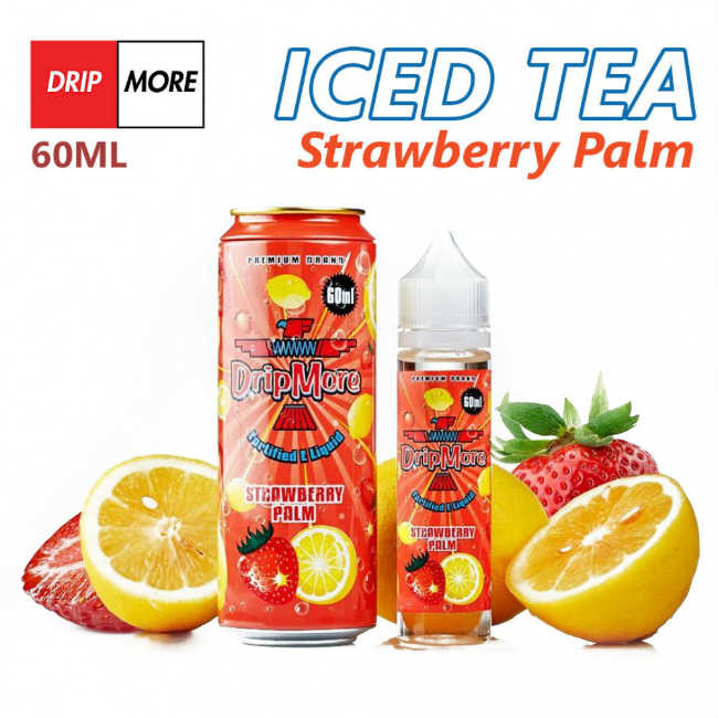 strawberry-palm-dripmore-for-ecigforlife.jpg