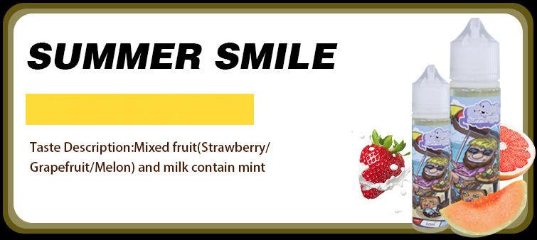 summer-smile-vape-juice.jpg