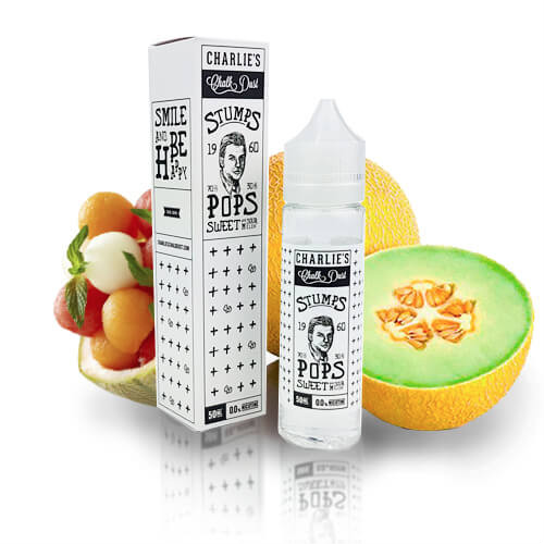 sweet-and-sour-melon-50ml.jpg