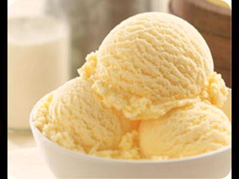 vanilla-ice-cream-reserve-eliquid-for-ecigforlife.jpg